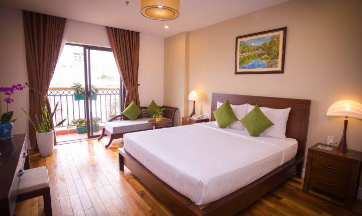 eco-green-da-nang-eco-suite