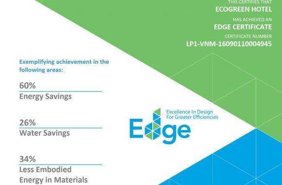 eco-green-da-nang-green-certificate; eco-green-da-nang-chứng-nhận-xanh