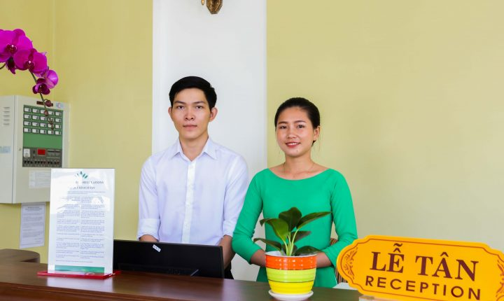 eco-green-da-nang-reception; eco-green-da-nang-lễ-tân