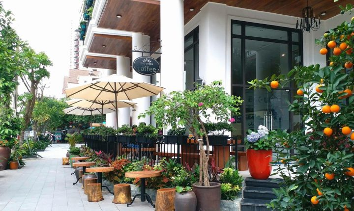 eco-green-da-nang-eco-cafe