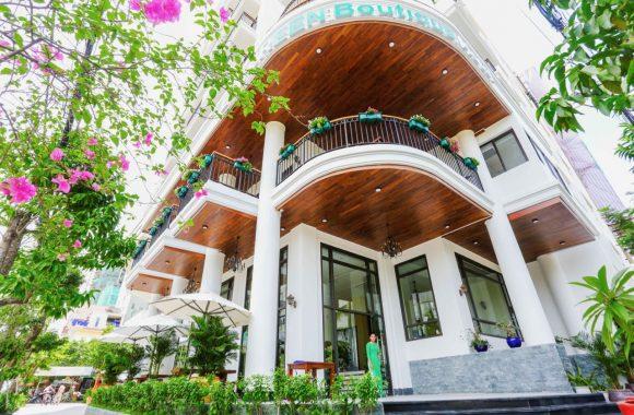 eco-green-boutique-hotel-da-nang