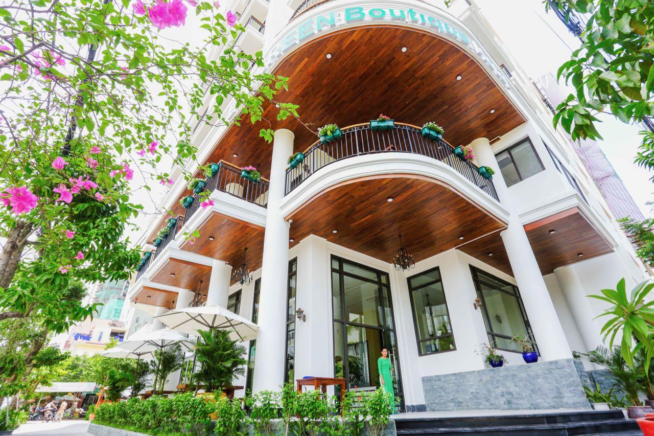 eco-green-boutique-hotel-da-nang-main-image