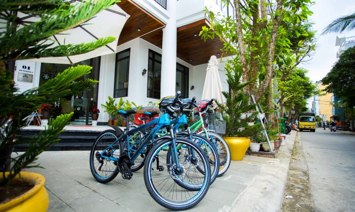 eco-green-da-nang-bike rental; eco-green-da-nang-thuê-xe-đạp