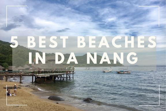 eco-green-boutique-hotel-da-nang-5-beaches-in-da-nang