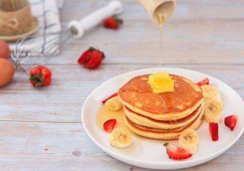 eco-green-cafe-bistro-pancake
