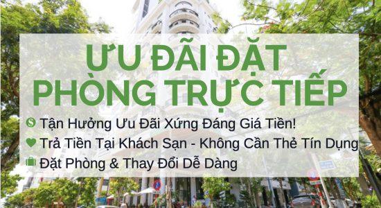eco-green-boutique-hotel-da-nang-đặt-trực-tiếp