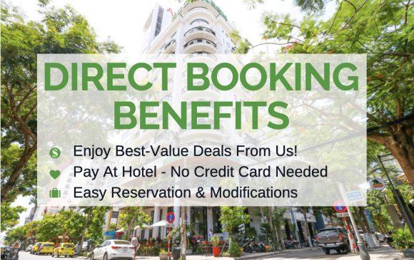 eco-green-boutique-hotel-da-nang-direct-booking-benefits