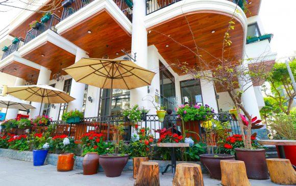 eco-green-boutique-hotel-da-nang-main-4