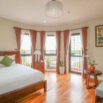 eco-green-boutique-hotel-eco-cosy-room-1-2019