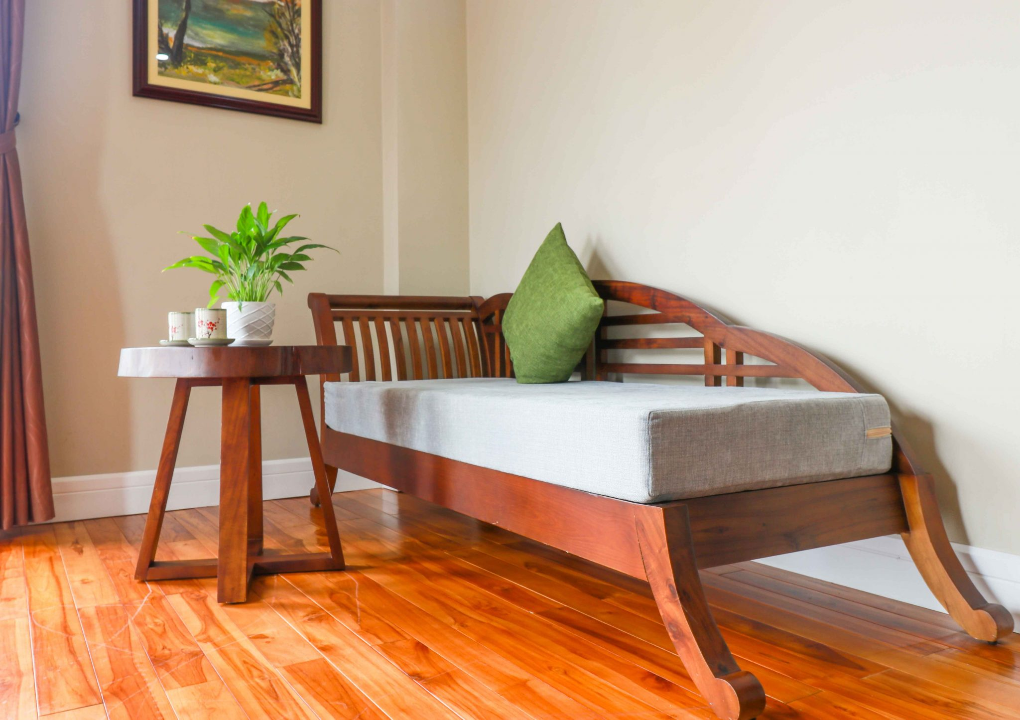 eco green boutique hotel da nang eco cosy