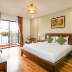eco-green-boutique-hotel-eco-suite-room-1-2019