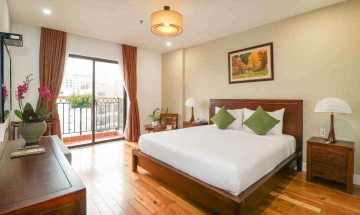 eco-green-boutique-hotel-eco-suite-room-1-2019