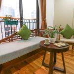 eco-green-boutique-hotel-eco-suite-room-2-2019