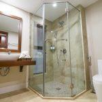 eco-green-boutique-hotel-eco-suite-room-3-2019