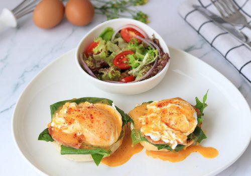 eco-green-cafe-bistro-egg-benedict