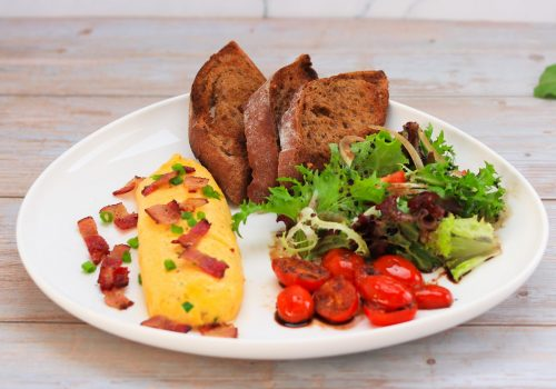 eco-green-cafe-bistro-french-omelete